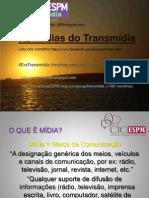 ESPM2011 Pocket Trans Midi A Rodrigo 14set