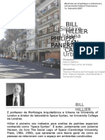 Hillier Panerai Castex