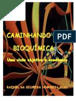 Caminhando Pela Bioquímica
