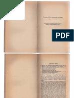 Heidegger - Hölderlin y la esencia de la poesía