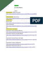 Relatrio FIEP 126
