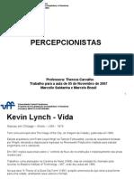 Morfologia-Percepcionistas-LinchCullen