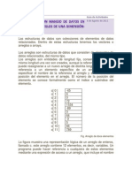 09_Programación Ago10