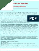 http___isaiasgarde.myfil.es_get_file_path=_buda-el-sutra-del-diamante