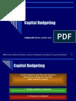 Weeks11-12-CapitalBudgeting