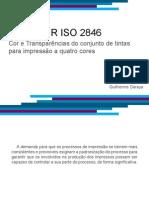 Slides ISO2846