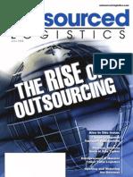 Outsourced Logistics 200806