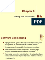 Testing Fund As ISTQB