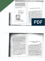 Kazumi Munakata - A legislação trabalhista no Brasil. São Paulo, Brasiliense 1985.