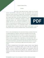 Susana Cardona Parra-Cineforo-final de Naturaleza Del área