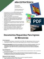 ESPAÑA ESTRATÉGICA final logistica