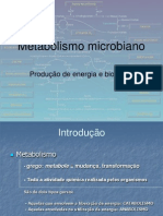 9727_Metabolismo microbiano