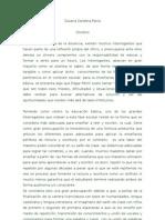 Susana Cardona Parra-Cineforo-final de Naturaleza Del área Corregido