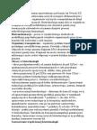 Biotechnologia Cało&Amp Para ć