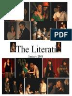 20080124 Literati Jan 2008 - 1