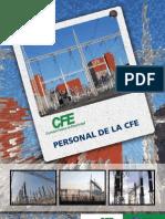directorio_cfe