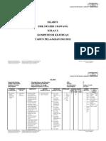 Silabus Kompetensi Kejuruan 2011 2012 Editan