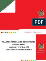 51240635-FORMULACION-PROYECTOS