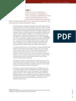 common core standards-mathematics-gr1