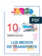Program 10