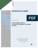 Carne_y_derivados2009