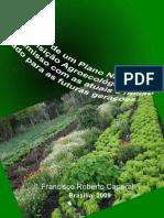 Em+defesa+de+um+Plano+Nacional+de+Transição+Agroecológica+-+final[1]