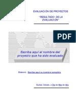 Guía FEPI