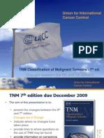 TNM 2009