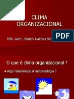 CLIMA_ORGANIZACIONAL_2