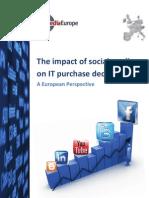 la_influencia_de_las_redes_sociales_en_las_decisiones_de_compra_ti