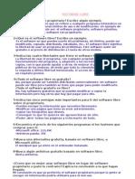 Trabajo Software Infor Juanjo2