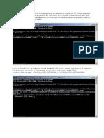 aumentar tamaño hd en virtual vmware