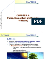Note Chapter3 SF017
