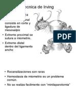 Esterilizacion Quirurgica.ppt 0