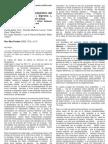 CBI-V-_ANTIPIRETICOS-_2009-2C-1P[1]