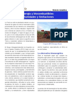 bioenergyESlowres