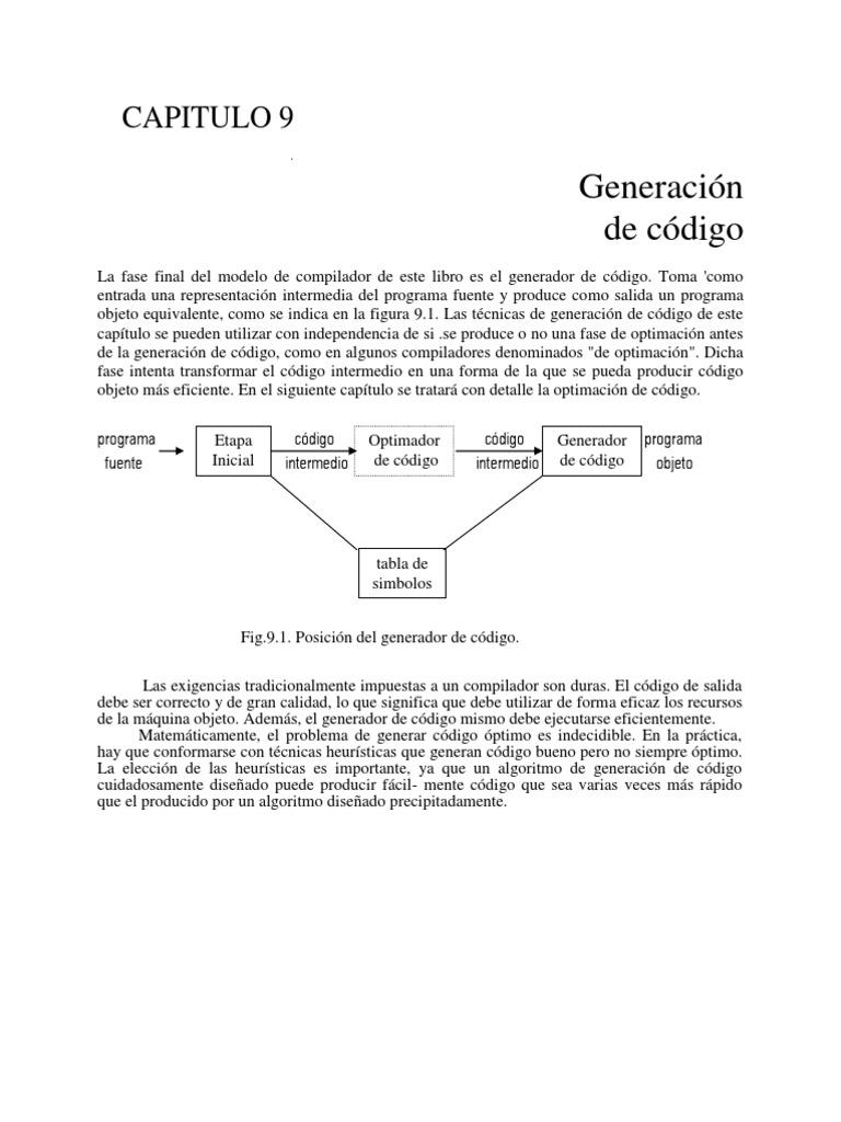 Excelente Buen Generador De Reanudar Imágenes - Ejemplo De Colección ...