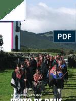 Diário Insular - Nº 256 - 02.03