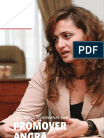 Diário Insular - Nº 253 - 10.02