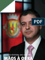 Diário Insular - Nº 250 - 20.01