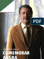 Diário Insular - Nº 248 - 06.01
