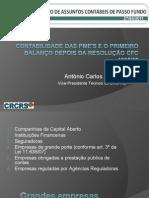 270511 Palacios SemPF