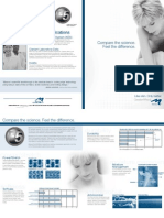 F5 Brochure