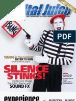 2006 0102 Digital Juice Magazine