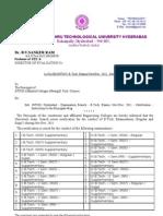 De 110919 103109 B.tech. Suppl Notification Nov DEc 2011