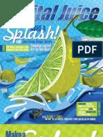 2006 0506 Digital Juice Magazine