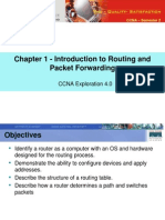 CA_Ex_S2M01_Introduction to Routing and Packet Forwarding
