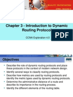 CA_Ex_S2M03_Introduction to Dynamic Routing Protocol