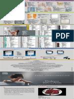 7 Fold Catalogue