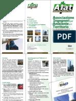 Associazione Ingegneri Ambiente e Terriroriopdf